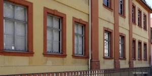 Wittumspalais