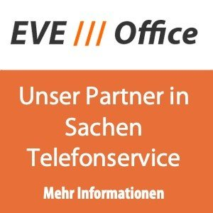 Telefonservice - EVE Office