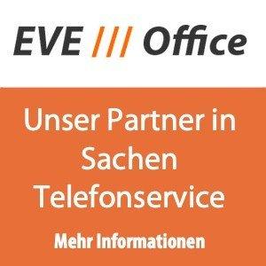 Telefonservice - EVE Office