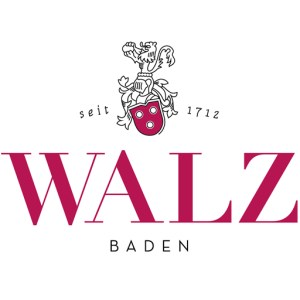 Weingut Walz Favicon