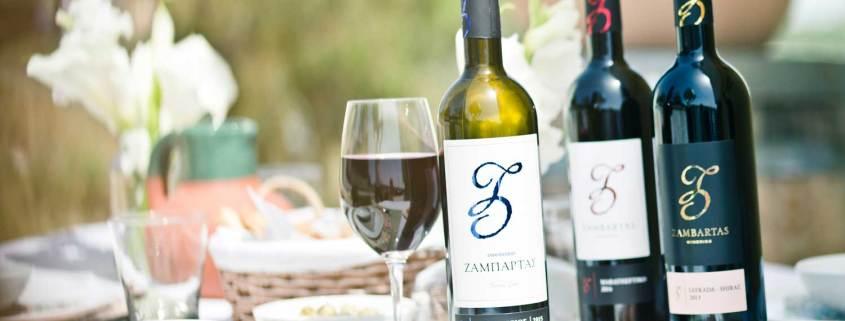 zambartas-winery-4