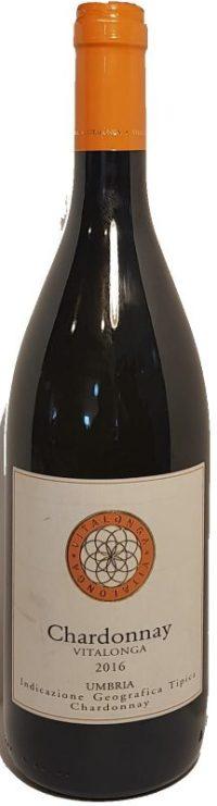 Chardonnay – Vitalonga
