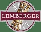 cropped-logo-lemberger.png
