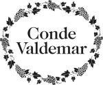 Conde-Valdemar_Logo-512×426