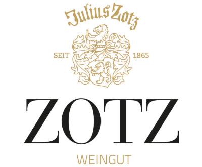 Weingut Julius Zotz