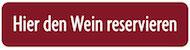 Kaufbutton_web_reserv