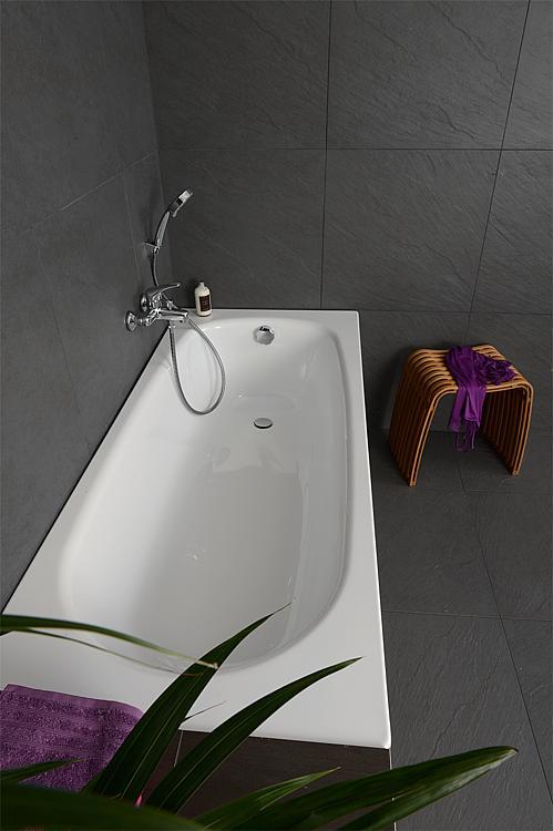 baignoire a encastrer verona