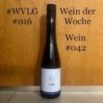 Wein42