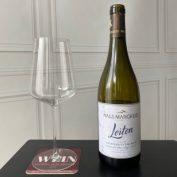 Wein #74: Gewürztraminer von Nals-Margreid