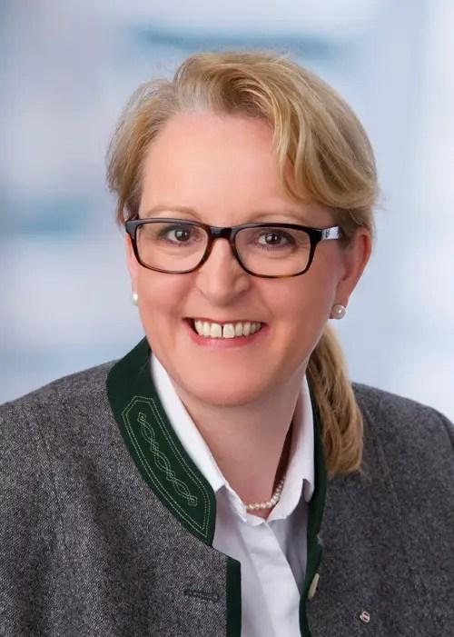 Mag. Ulrike Hager