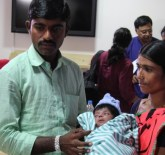 indian boy born four legs two penises surgery lakshmi tatma polymelia