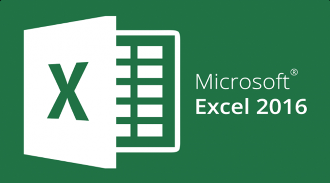 20 Advanced Excel formulas for Data Analysis