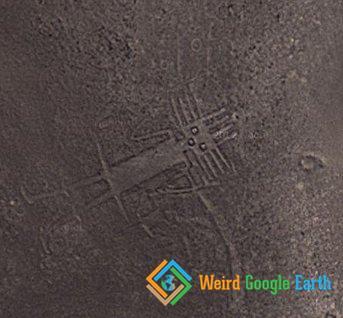 Geoglyphs