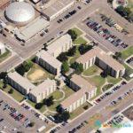 Swastika University, Naval Amphibious Base, Coronado