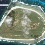Baker Island, United States Minor Outlying Islands