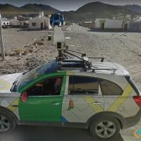 The Google View
