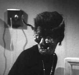 https://i1.wp.com/www.weirdwildrealm.com/filmimages/wasp-woman.jpg