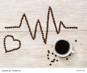 Does Coffee Help Prevent Cancer?
