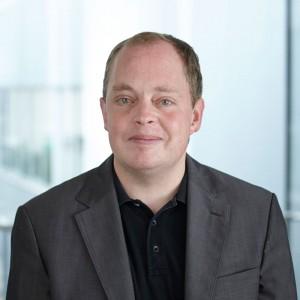 Christian Esenwein