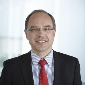 Michael Wiedemann