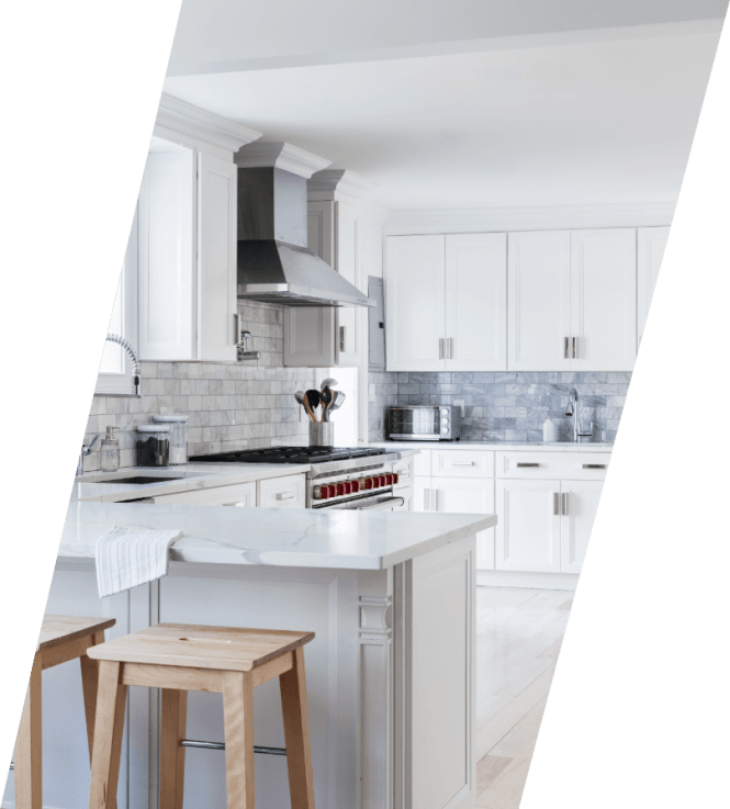 Closeout Kitchen Cabinets Long Island Ny | Review Home Co