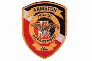AL-AnnistonPD