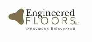 Engineered Floors - Feature