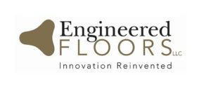 Engineered Floors - Feature