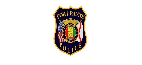 Ft Payne Police Department - Feature Pic