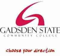 GSCC - Logo