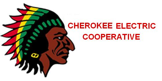 cherokee electric cooperative