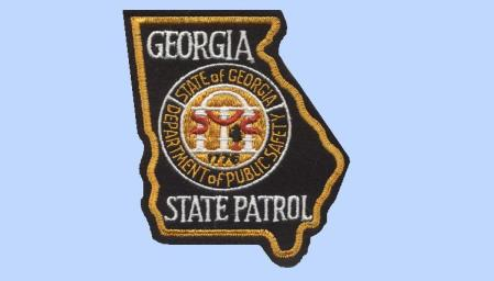 gsp patch modified