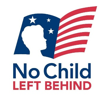 no-child-left-behind0804111