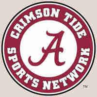 crimson-tide-sports-network