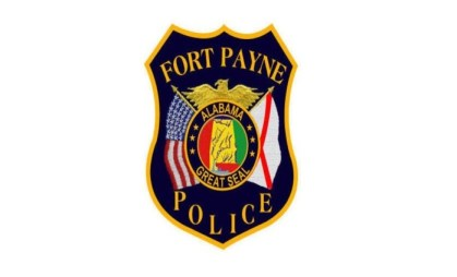 fort payne police