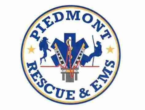 Piedmont Rescue
