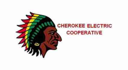 cherokee-electric-cooperative