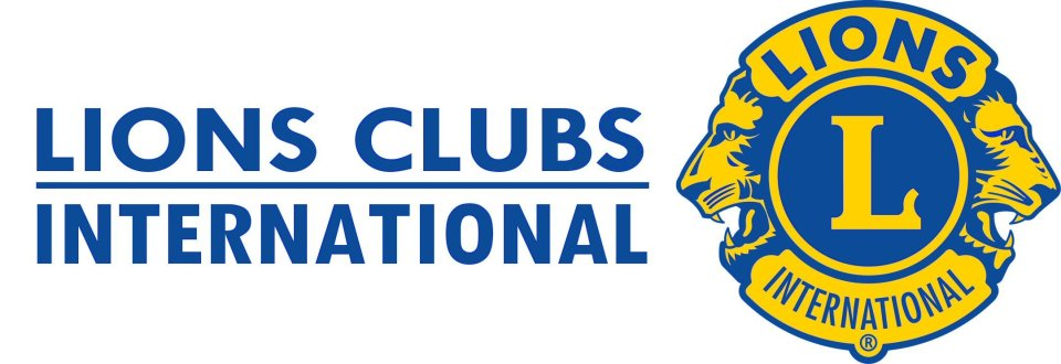 Centre Lion's Club 3
