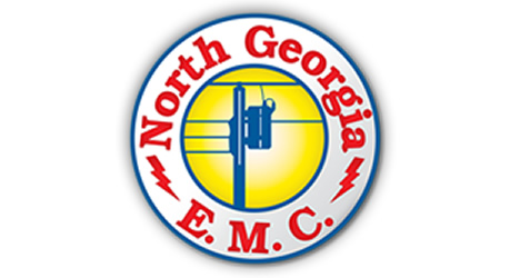 NorthGeorgiaEMC