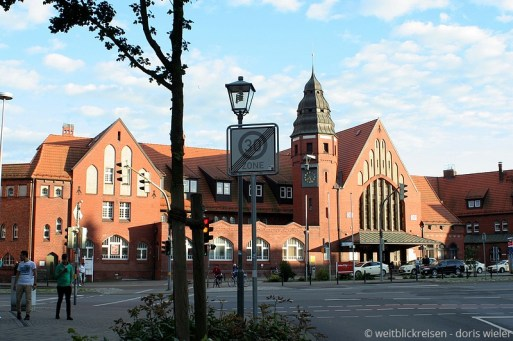Stralsund_Bahnhof_1905
