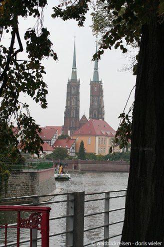 Breslau_Kirche_ErzbischoeflicheKathedrale_JanaChrzciciela