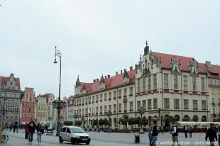 Breslau_PlSolny