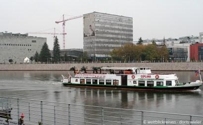 Breslau_UniversitaetsGebaeude_an_der_Oder