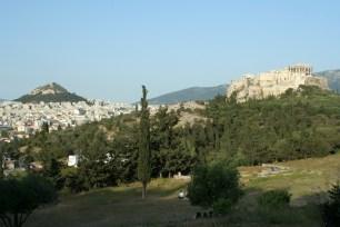 Athen_Blick_vom_Erholungspark_Filipappos