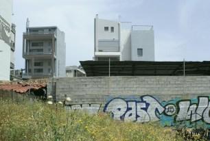 Athen_Stadtumbau_im_Gaziviertel