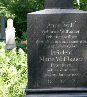 München_AlterSüdfriedhof_Privatière