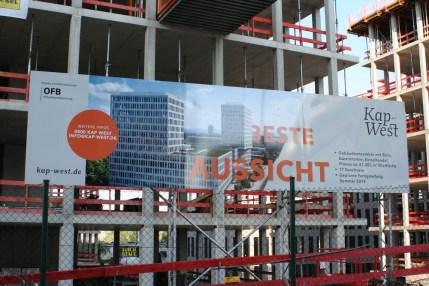 München_Baustelle_KapWest