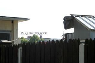 Circus_Krone_seit_1919_hier_in_München