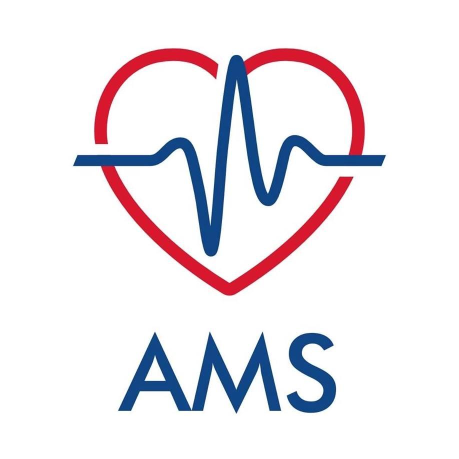 AMS Pflegedienst