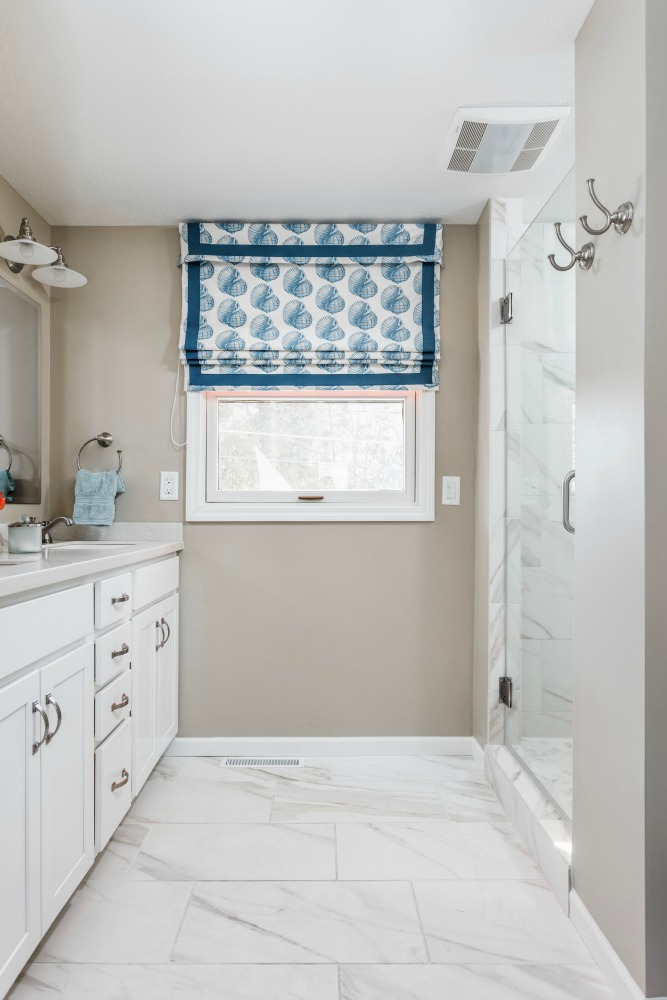 guest house remodel